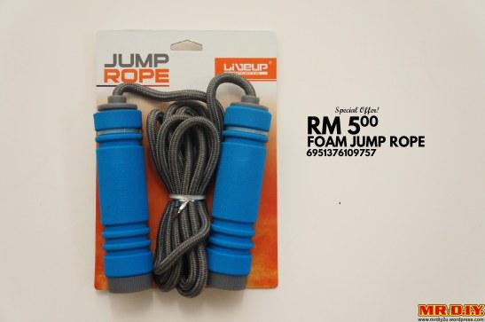 jumprope1