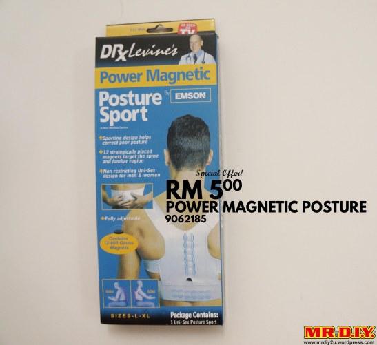 posture1