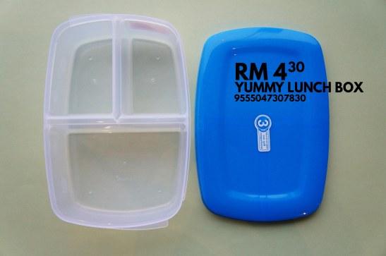 lunchbox1