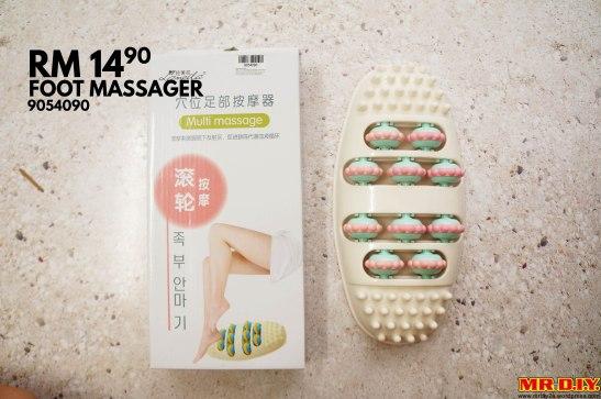 massager1