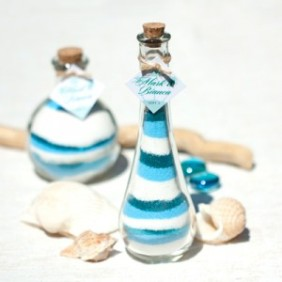 sand-art-bottles-400b-300x300