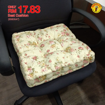 8980647_Seat Cushion