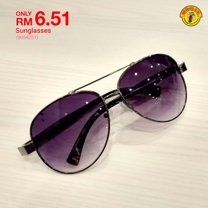 9054251_Sunglasses