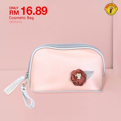9055335_Cosmetic Bag